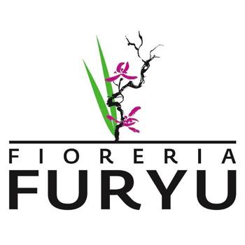 Fiori Furyu Genova